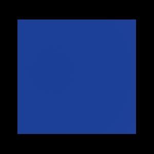 Bespoke Icon Blue
