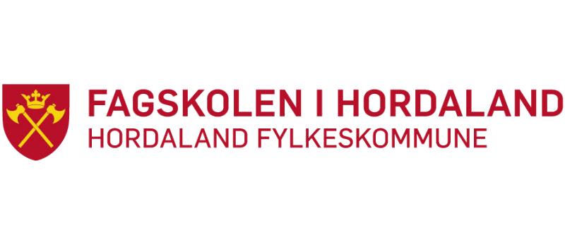 Fagskolen i Hordaland