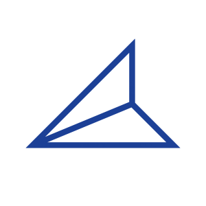 On-Site Icon Blue