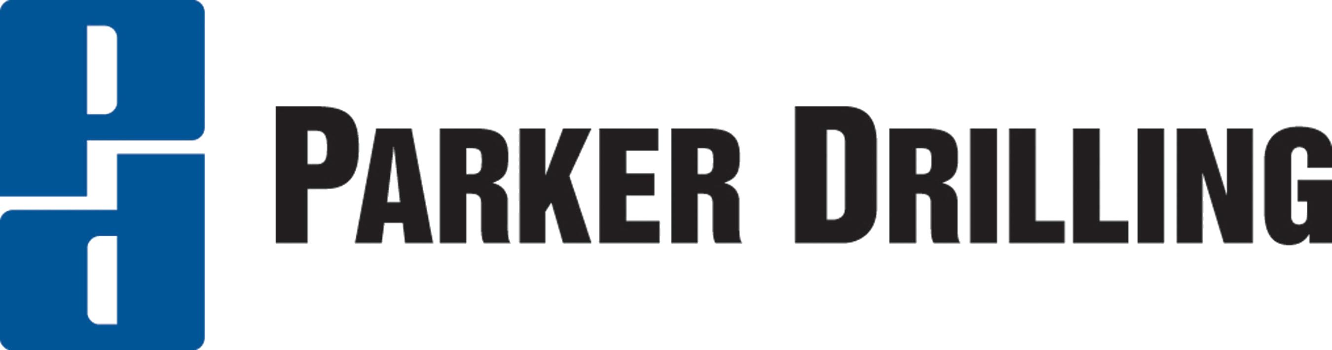 Parker Drilling