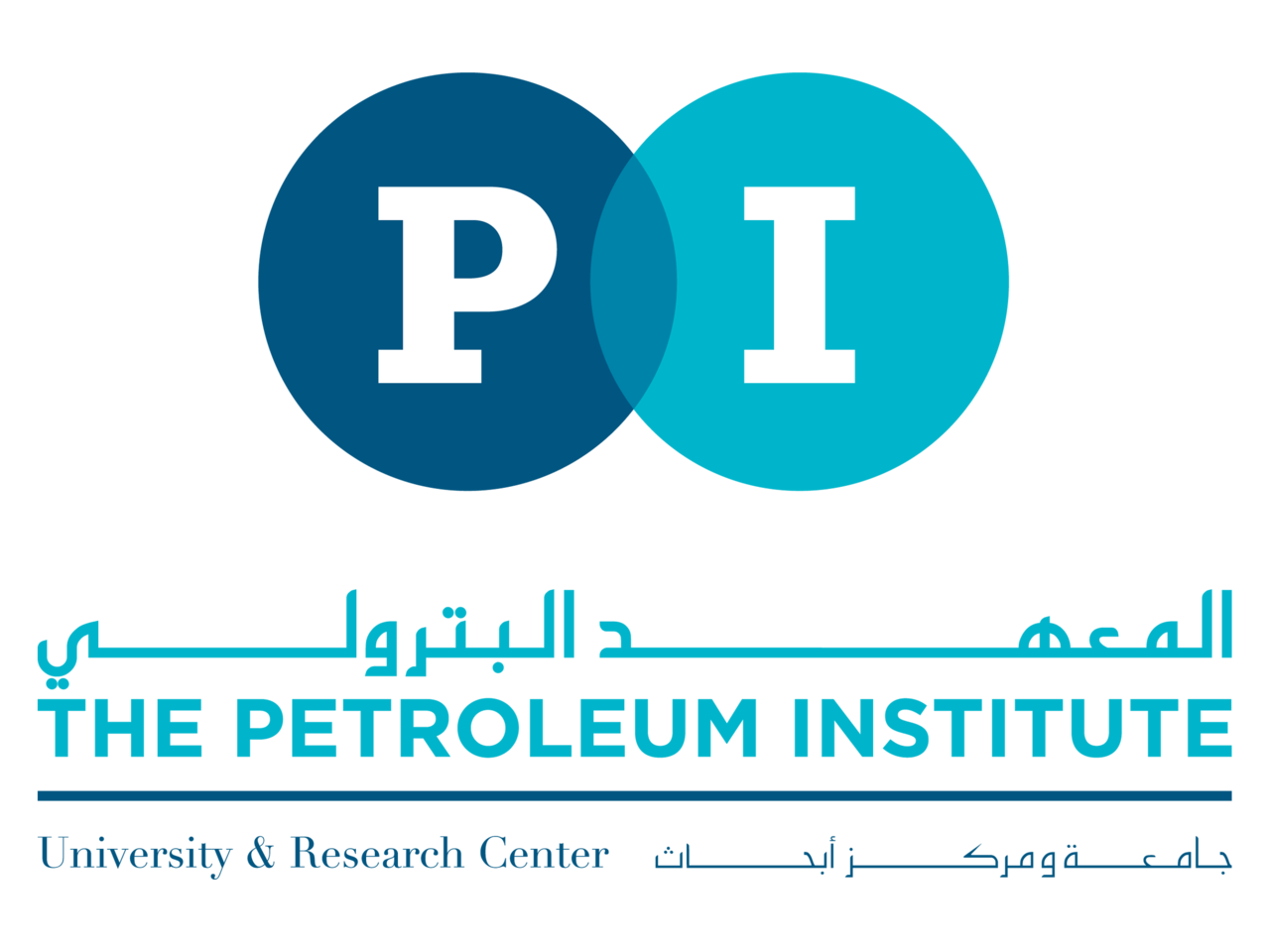 The Petroleum Insitute