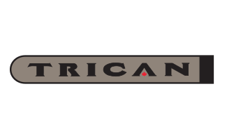 Trican