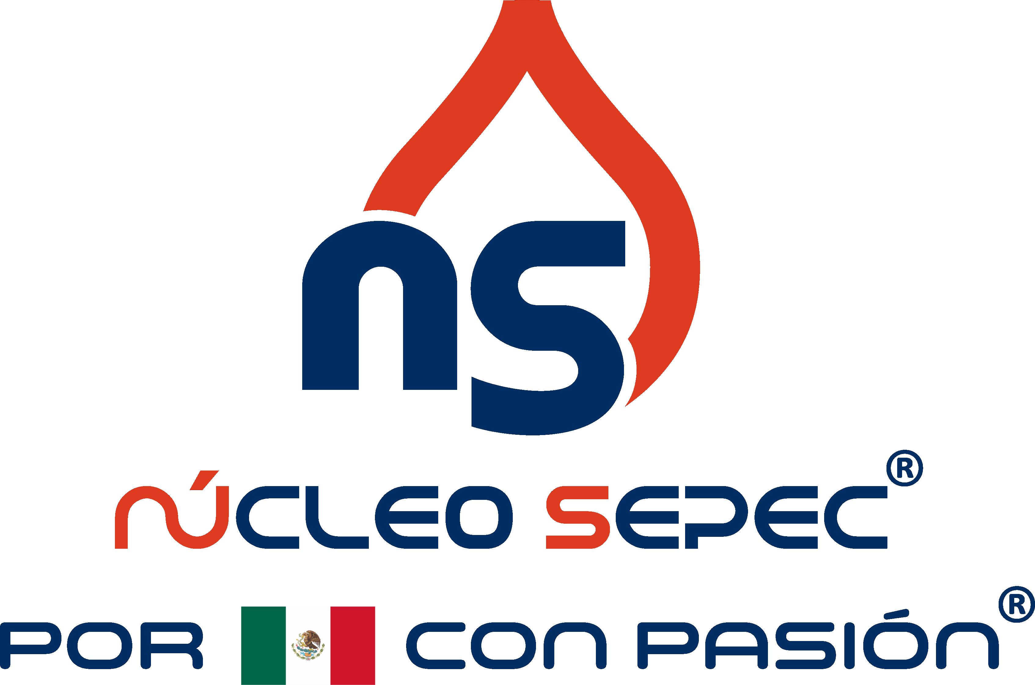Nucleo Sepec